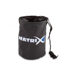 MATRIX CALLAPSIBLE WATER...