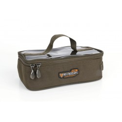 FOX VOYAGER ACCESSORY BAG...