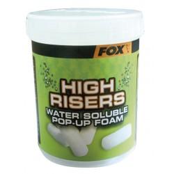 FOX HIGH RISERS WATER...