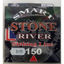 MAVER STONE RIVER 150 M