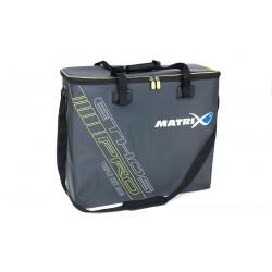 MATRIX ETHOS PRO TRIPLE NET...