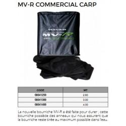 MAVER MV-R COMMERCIAL CARP 4 M