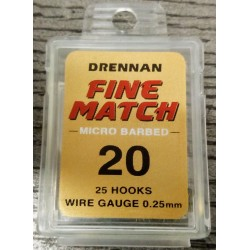 DRENNAN INTERNATIONAL FINE...