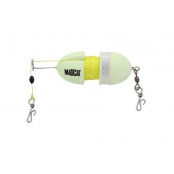 MADCAT ADJUSTA BUOY FLOAT