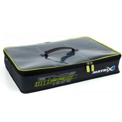 MATRIX XL EVA BAIT SYSTEM