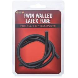 ESP TWIN WALLED LATEX TUBE