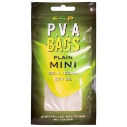 ESP PVA BAG PLAIN