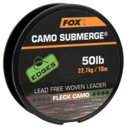 FOX CAMO SUMERGE 50 LBS...
