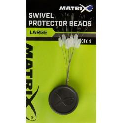 MATRIX SWIVEL PROTECTOR...