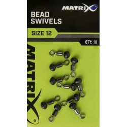MATRIX BEAD SWIVEL TAILLE 12